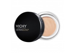 VICHY Dermablend Colour Corrector για τις καφέ κηλίδες 4,5 gr