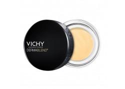 VICHY Dermablend Colour Corrector για μαύρους κύκλους & φλέβες 4,5 gr