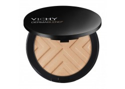 VICHY Dermablend Covermatte Compact Powder Foundation SPF 25 NO 35 sand