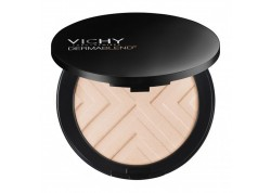 VICHY Dermablend Covermatte Compact Powder Foundation SPF 25 NO 15 opal