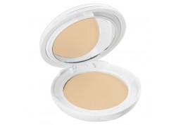 Avene Compact Cream Fini Mat Porcelaine Νο 1.0 10 gr