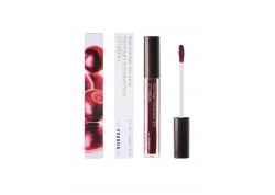 ΚΟΡΡΕΣ Morello Voluminous Lipgloss Bloody Cherry NO 58