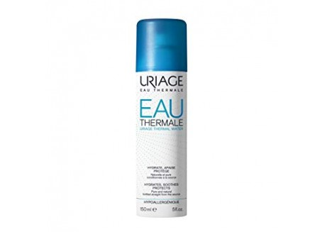 URIAGE Eau Thermale d'Uriage SP 150 ml