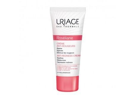 URIAGE Roseliane Cream 40 ml