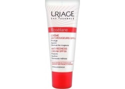 URIAGE Roseliane Cream SPF 30 40 ml