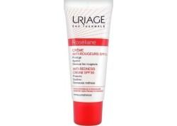 URIAGE Roseliane Cream SPF 30 40 ml