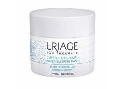 URIAGE EAU THERM WATER SLEEPING MASQUE J 50ML