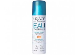 URIAGE EAU THERM WATER MIST SPF30 F50ML-EX