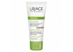 URIAGE Hyseac Soin Global Teintee SPF30 40 ml