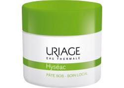 URIAGE Hyseac PATE SOS Paste 15 g