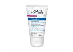 URIAGE BARIEDERM HAND CREAM T 50ML