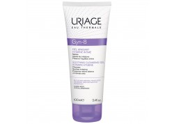 URIAGE GYN 8 T 100ML