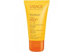 URIAGE BARIESUN SPF50+ CREAM T 50ML