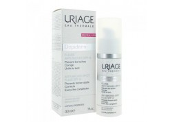 URIAGE DEPIDERM FLUID BP 30 ML