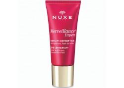 NUXE Merveillance Expert Yeux κρέμα ματιών 15 ml ΝΕΟ