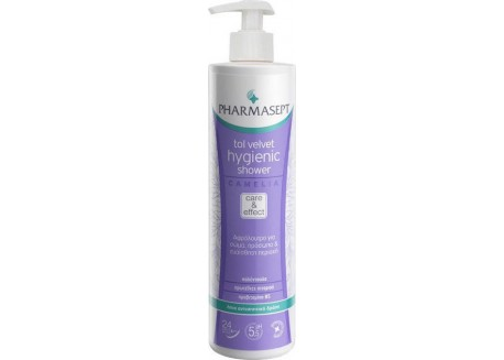 PHARMASEPT Hygienic Shower Camelia 500ml