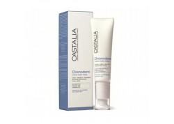 CASTALIA Chronoderm Creme Hydra - Claire 30 ml