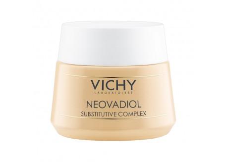 Vichy Neovadiol Κρέμα για κανονικές/μικτές επιδερμίδες 75 ml