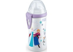 NUK Junior Cup Disney Frozen 36m+ 300 ml