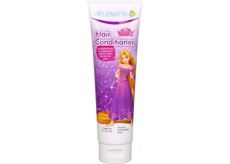 HELENVITA Kids Hair Conditioner Rapunzel 150 ml