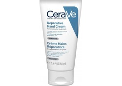 CeraVe Επανορθωτική Κρέμα Χεριών 50 ml