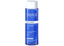 URIAGE DS Hair Soft Balncing Shampoo 200 ml