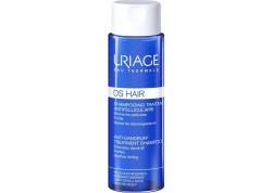 URIAGE DS Hair Σαμπουάν Κατά της Πιτυρίδας 200 ml