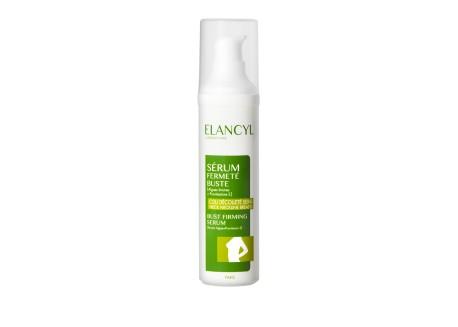 Elancyl Serum Fermete Buste 50 ml