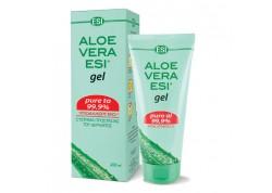 ESI Aloe Vera Gel 200 ml
