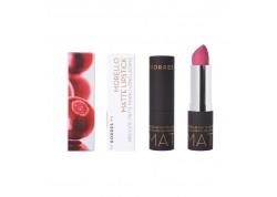 ΚΟΡΡΕΣ Morello Matte Lipstick no75 Strawberry Fields 3.5 gr