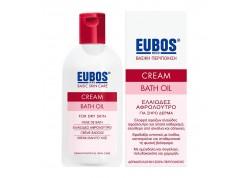 EUBOS Bath Oil 200 ml