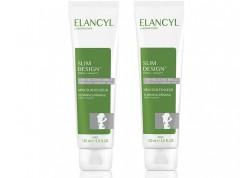Elancyl Slim Design Slimming-Firming 150 ml + Elancyl Slim Design Slimming-Firming 150 ml