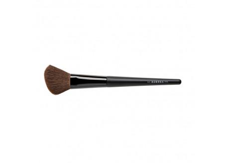 ΚΟΡΡΕΣ Angled Blush Brush 1τμχ