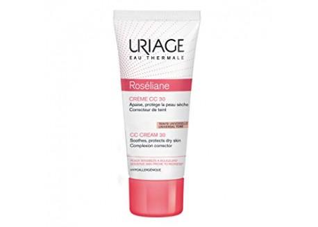 URIAGE Roseliane CC Cream 40 ml