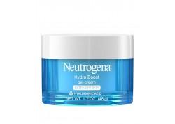 Neutrogena Hydro Boost Crema-Gel για κανονικές-ξηρές 50ml