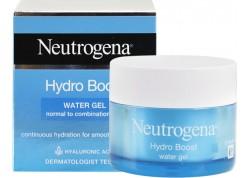 Neutrogena Hydro Boost Water-Gel για κανονικές-μικτές 50ml