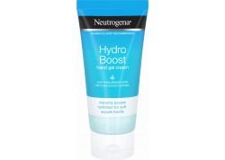 Neutrogena Hydro Boost κρέμα χεριών σε Gel 75ml