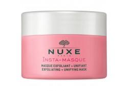 Nuxe Insta-Masque για απολέπιση & ομοιόμορφη όψη 50ml