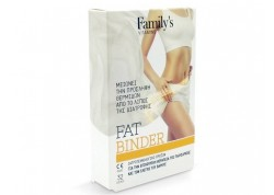 Power Health Fat Binder 32 tabs