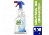DETTOL Αντιβακτηριδιακό Spray Επιφανειών