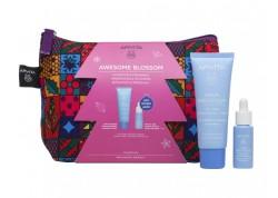 APIVITA Promo Aqua Beelicious Κρέμα πλούσιας υφής 40 ml
