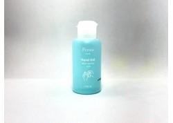 Αντισηπτικό gel χεριών Femia 70% 100 ml