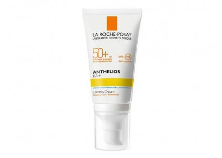 La Roche Posay Anthelios KA SPF 50+ 50 ml