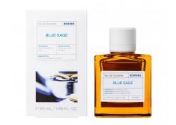 ΚΟΡΡΕΣ Eau de Toilette Blue Sage 50 ml