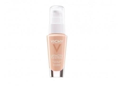 Vichy Liftactiv Flexilift Teint 45 30ml