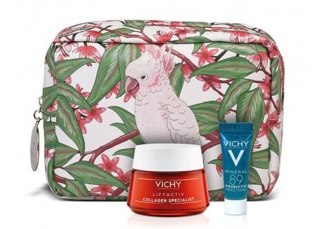 VICHY Collagen Specialist 50 ml Spring Pouch