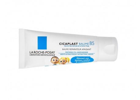 La Roche Posay Cicaplast Baume B5 100 ml