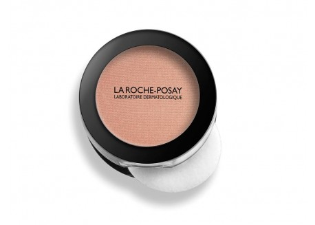La Roche Posay Toleriane Teint Blush 04 Bronze Cuivre 5gr