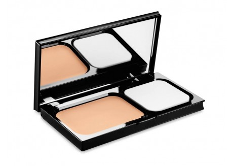 Vichy Dermablend Compact Cream 35 Sand