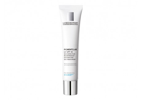 La Roche Posay Pigmentclar UV 40 ml